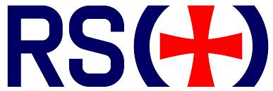 targa-logo-short1