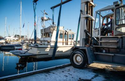 Båtteknikk 2021 © Fotograf Siv Sivertsen-12