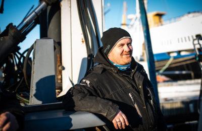 Båtteknikk 2021 © Fotograf Siv Sivertsen-61