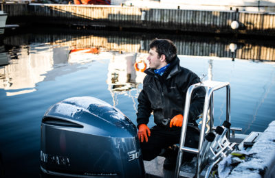Båtteknikk 2021 © Fotograf Siv Sivertsen-67